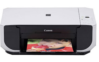 Canon PIXMA MP210 Drivers Download, Review And Price
