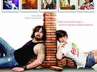 Download film Bukan cinta biasa (2009)