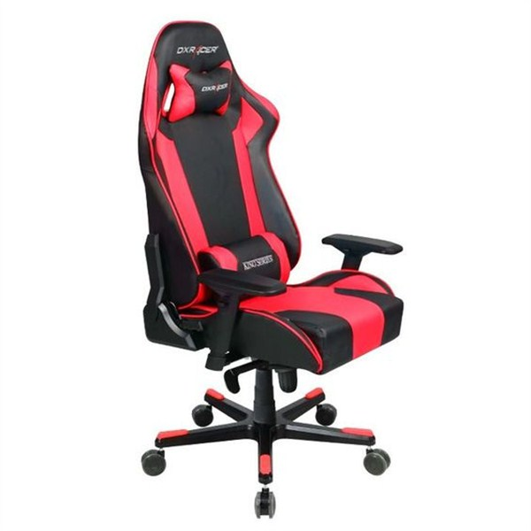 office chair prevent back pain
