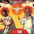 JESUS MESSIAS E SACERDOTE PARA SEMPRE!
