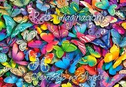 reto imaginacion