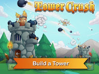 Download Tower Crush APK Mod Terbaru