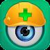 Save Eyes APK