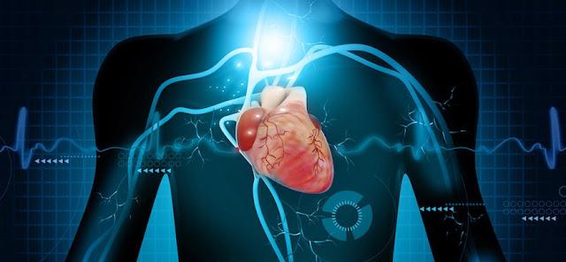 5 Antikoagulan Baru Ini Bisa Digunakan Untuk Gangguan Aritmia Jantung Atau Fibrilasi Atrium