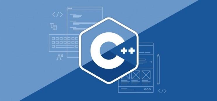 Mengenal Fungsi dan Prosedur dalam Bahasa Pemrograman C++