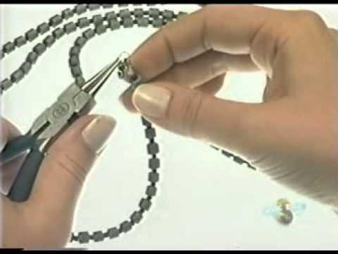 Confecção de bijuterias é uma boa opção de negócio