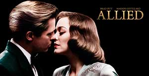allied-zemeckis