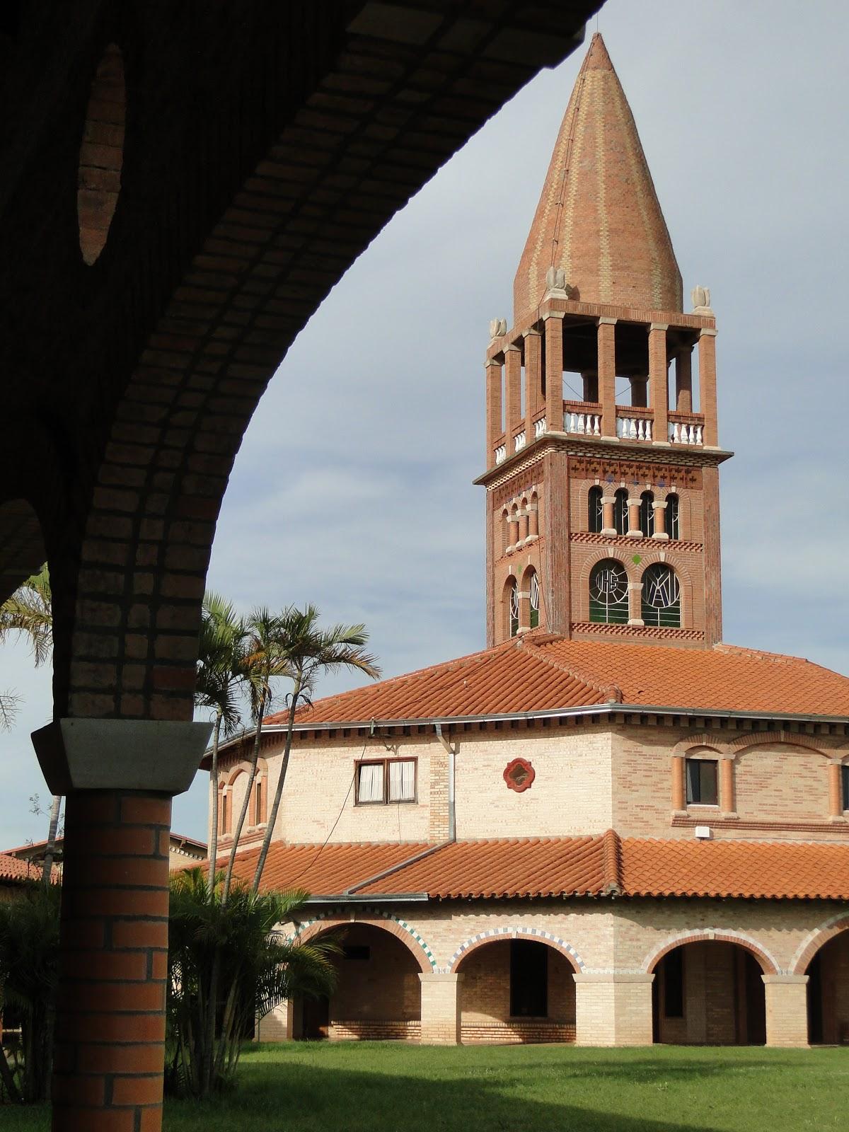Ciudades De Paraguay 2017