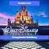 Satanismo no mundo Disney