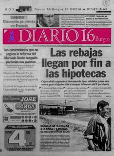 https://issuu.com/sanpedro/docs/diario16burgos2431