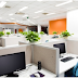 Create a Space in Your Office that Reflects Your Values and Enhances Efficiency!