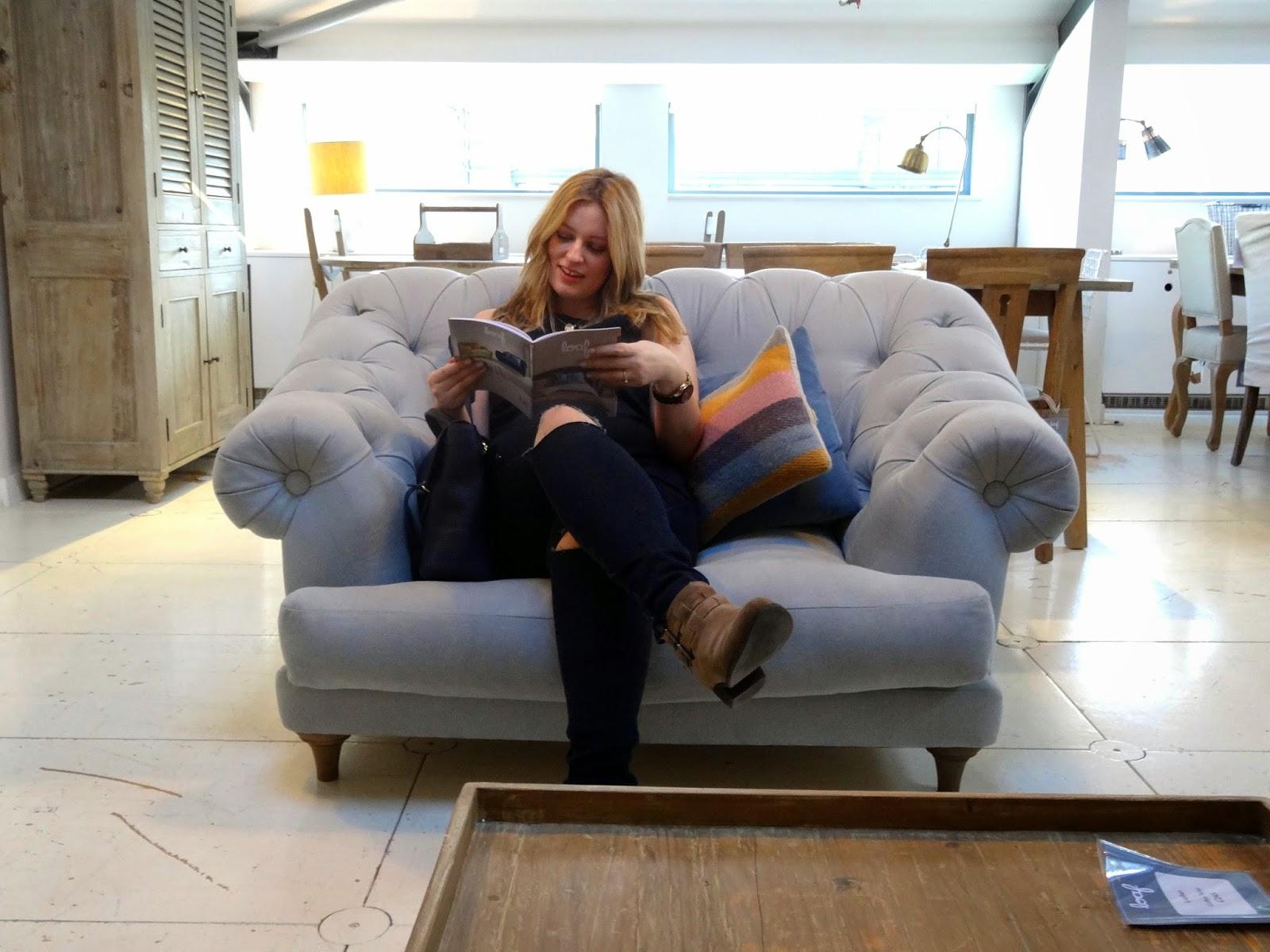 loaf sofa reviews wwwelderbranchcom