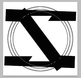 logo clothing