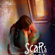 Review~ Scars from a Memoir by the twisted & talented Marni Mann