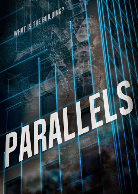 Parallels (2015)