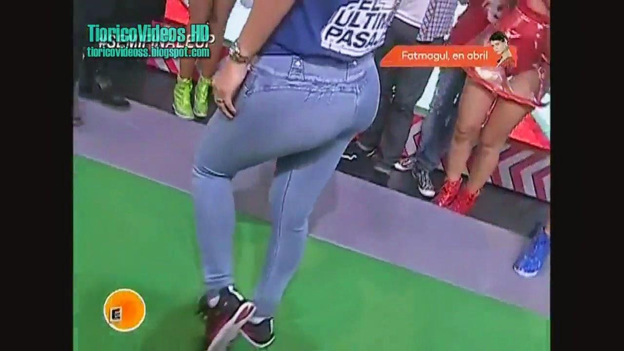 Ana Paula Alves Desnuda tiorico videos: [trv-635] eup - delly madrid - hd