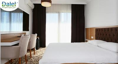 ارخص اسعار فندق