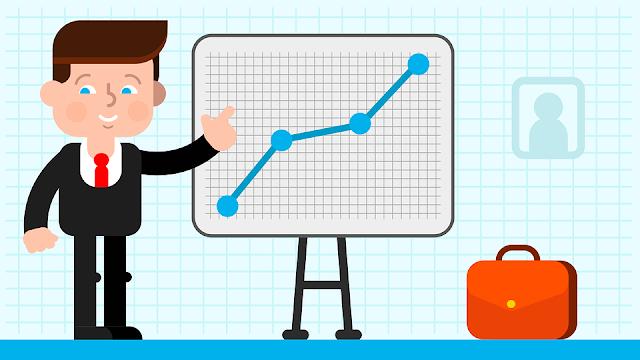 Cara Memaksimalkan bisnis Online, Ala Santri Internet Marketing