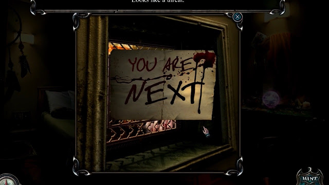 http://trusted.md/blog/game/2016/04/30/haunted_hotel_11_the_axiom_butcher_collector_s_edition_free_download_pc_game