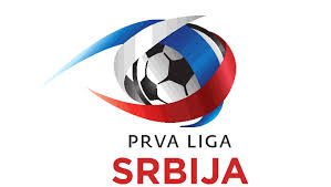 Ligue Serbie: Super Liga
