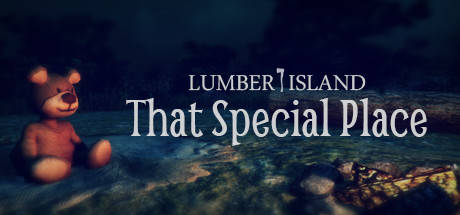 Lumber Island That Special Place PC Game