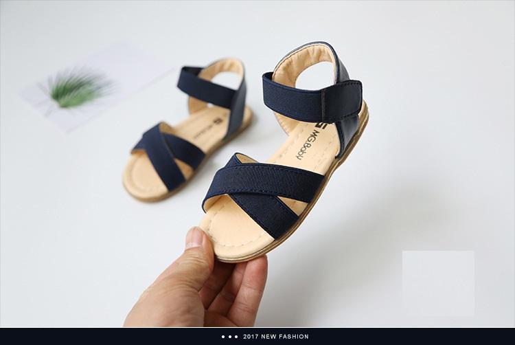 sandal tre em re ma dep - van nguyen shop