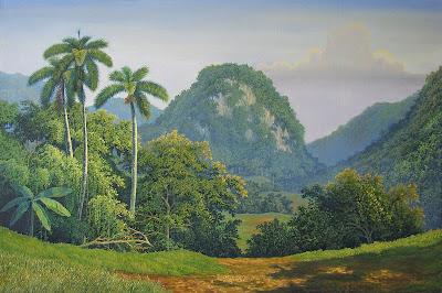 paisajes-de-cuba-al-oleo