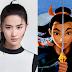Disney escolhe a protagonista para o live-action de Mulan