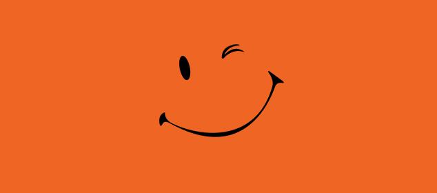 Ba%25C5%259Far%25C4%25B1-ve-Mutluluk-i%2...5BCmse.jpg
