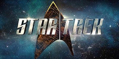 Star Trek: novos detalhes revelados da série animada