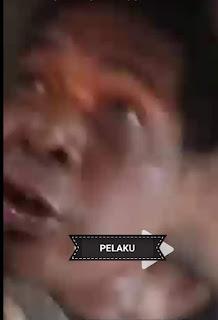 Tolong bantu sebar, kl ada yg kenal org2 yg mukulin adik kandung sy hr ini kjadian di Binong Karawaci,