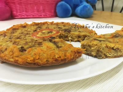 chicken pola irachi pola irachi cake malabar special dish vibhavam ramadan recipes