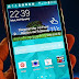Samsung Galaxy S5 price, specifications and offers