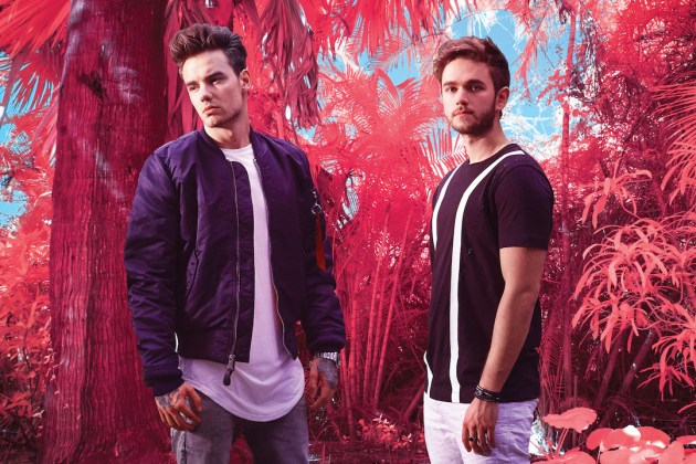 Get low song | get low song download | get low mp3 song free.