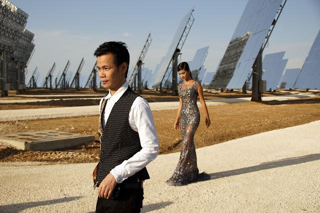 Hoang-Hai_Jessica-Minh-catwalk