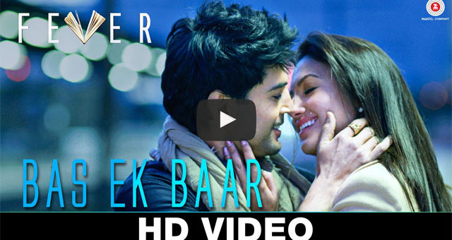 bas_ek_baar_arijit_songs_fever_download_mp3_torrent_vikrmn_author_ca_verma_guru_with_guitar_10alone_trailer_movie