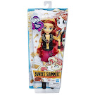 My Little Pony Equestria Girls Reboot Original Series Single Sunset Shimmer Doll