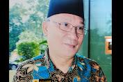 Pengusaha Tak Lapor Pajak Pribadi, Alumni Lemhannas: Rasa Nasionalismenya Nol