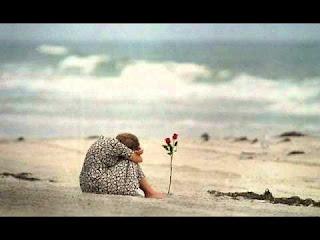 sitem sözleri, kaliteli aşk acısı sözleri, nefret sözleri, damar sözler,