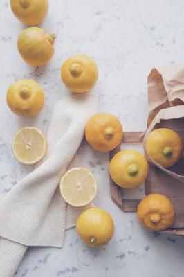 paris, spring, equinox, lemons