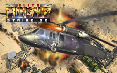 http://mistermaul.blogspot.com/2016/03/download-elite-gunship-strike-apk.html
