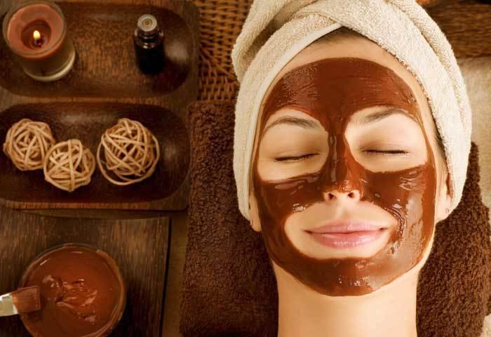 Manfaat Kopi Untuk Kecantikan Kulit Wajah