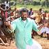 Viswasam Movie HD Stills