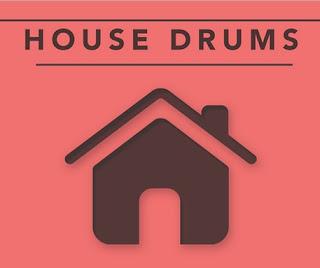 Get Echo Sound Works House Drum Essentials Wav Free