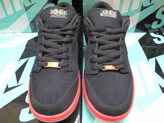 sale retailer f73d6 1cc58 ... france ajordanxi your 1 source for sneaker release dates nike dunk low  b2da4 72fa2