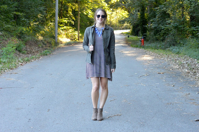 cute outfit ideas for the fall