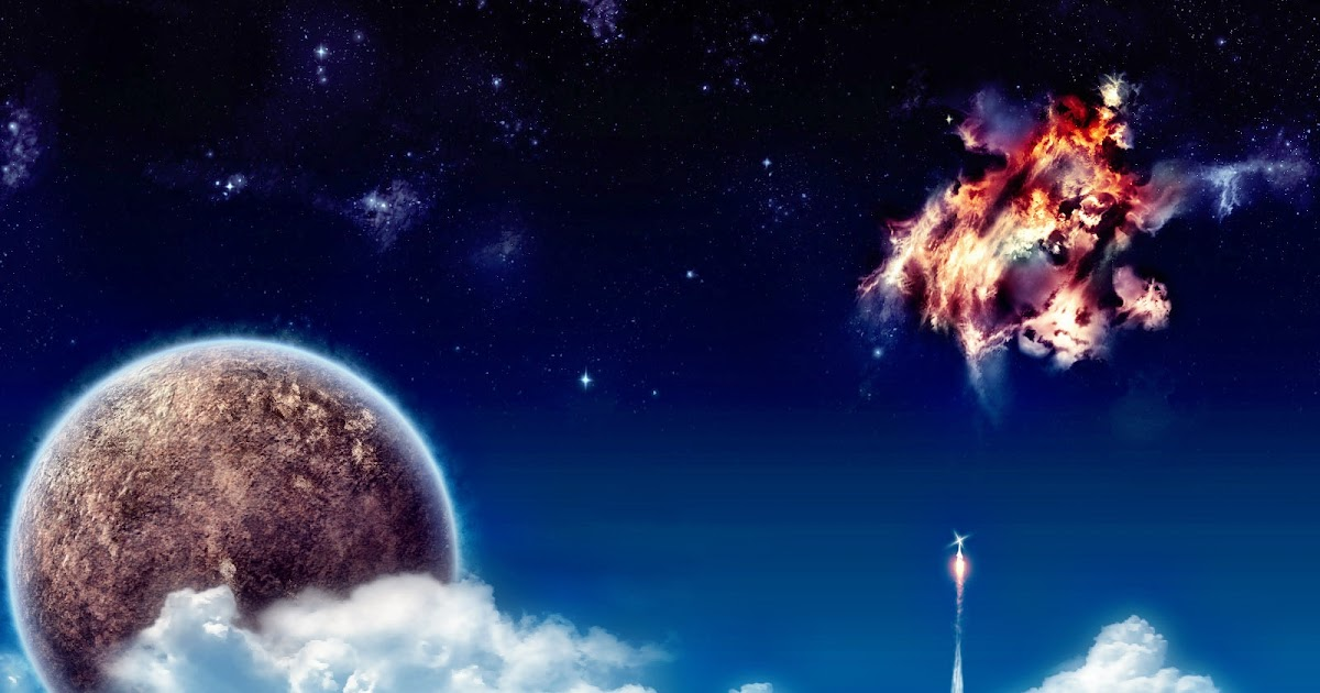 Wallpapers Of Universe ~ HD Wallpapers And Images For Desktop And Android Mobile Screens