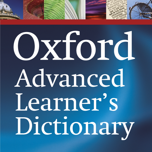 oxford advanced learners dictionary free download for pc
