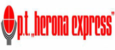 http://www.heronaexpress.co.id/