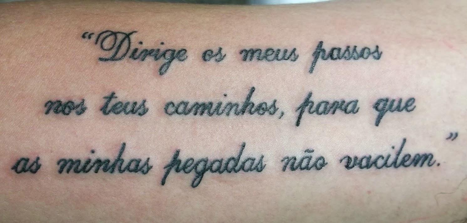 Frases De Motivacao Em Portugues: Frases Bonita De Amor Em Portugues